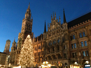 Munich Christmas Market.Best Christmas Markets In Munich 2019 Edition Moving To