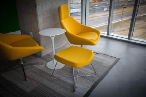 Buying furniture Munich