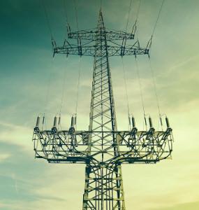 Munich electricity provider